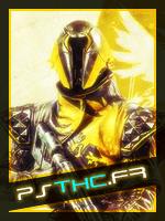 Avatar de Z40N-TP